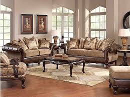 rooms to go living rooms cindy crawford living room collection image of furniture rooms to go