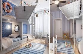 chambre d enfant original chambre enfant originale afficher l image d origine insolite