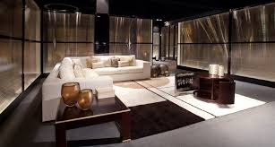 armani casa armani casa store opening in miami at 10 n e 39th