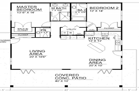 open floor plan house designs single open floor plans open floor plan house designs 40x40