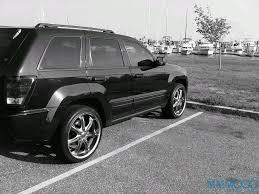cherokee jeep 2005 mattyprsx s 2005 jeep grand cherokeelaredo sport utility 4d specs
