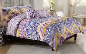 beddings for girls college dorm bedding for girls ideas u2013 house photos