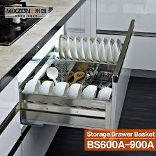 100 kitchen cabinet pull out baskets tansel kitchen storage