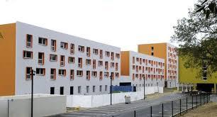 chambre udiant toulouse nouvelle résidence étudiante à l université jean jaurès 30 08 2016