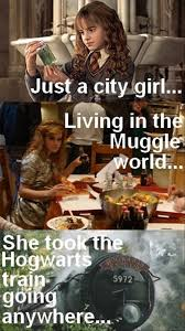 Harry Potter Funny Memes - harry potter made into a song funny pictures places to visit