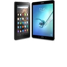 staples coupon black friday springfield staples weekly ad u2013 best deals on computers tablets