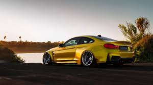 gold ferrari wallpaper backgrounds bmw m vorsteiner gold hd k in x on wallpaper car