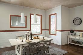 beadboard ceiling planks design modern ceiling design install
