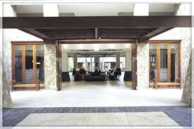 Exterior Folding Door Hardware Inspirational Folding Patio Door And Folding Patio Door With