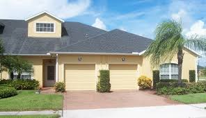 homes for sale in the heritage isle 55 community in viera florida