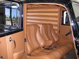 Custom Car Upholstery Near Me Home