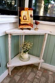 Decorative Home Best 25 Wooden Corner Shelf Ideas On Pinterest Corner Shelves