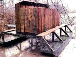 Best Duck Blind Material 242 Best Waterfowl Images On Pinterest Ducks Duck Decoys And 6