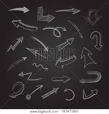 chalk drawing images illustrations vectors chalk drawing stock