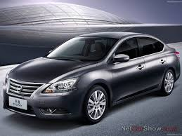 nissan altima 2016 price in uae nissan sentra news and information pg 2 autoblog