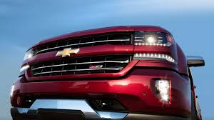 chevy vehicles new chevrolet vehicles for sale in virginia pohanka automotive group