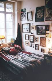 Hipster Decor Bedroom Bedroom Decor Indie Irregular Mirror Website All About