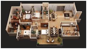 6 bedroom house plans house plans 6 bedroom house plans 3d prairie style home plans