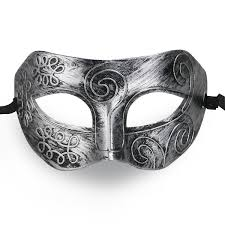 halloween masquerade mask popular greek masks buy cheap greek masks lots from china greek