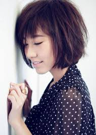 hairstyles asian hair most popular asian hairstyles for short hair popular haircuts
