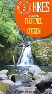 Florence Oregon Map by 25 Best Camping Florence Ideas On Pinterest Amazon Vetement