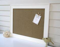 Magnetic Bulletin Board Industrial Home Office X Large Magnetic Memo Board Bulletin