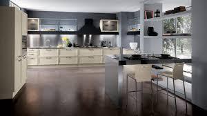 l officiel de la cuisine cuisine haut de gamme focus scavolini site officiel
