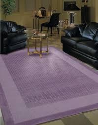 Lavender Throw Rugs 25 Best Purple Paradise Images On Pinterest Lavender Paradise