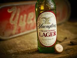 Yuengling Light Alcohol Content Traditional Lager U2013 Yuengling