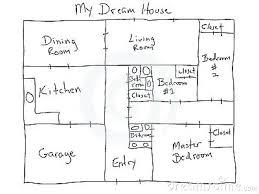 my dream house plans dream house plans with photos level dream home plans photos kerala