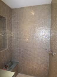 bathroom remodel ideas walk in shower bathroom shower remodel ideas small bathroom design ideas walk