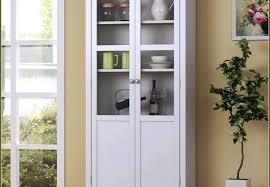 Pantry Ikea Free Standing Kitchen Pantry Cabinet Image Of Free Standing