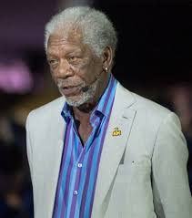 morgan freeman wikipedia