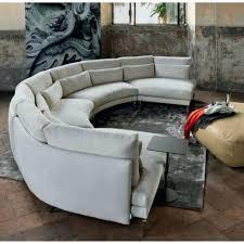 Ottoman For Sale Chair Saround Sa Covers Leather And Ottoman Sofa Sale