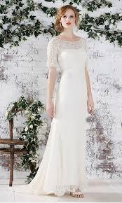 monsoon wedding dress best 25 monsoon wedding dresses ideas on monsoon