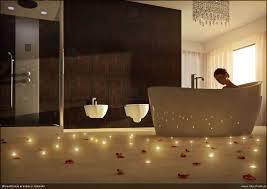 Dorm Bathroom Ideas Colors The Nice Dorm Room Bathroom Ideas Dorm Check List And Typical Dorm