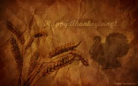 thanksgiving background powerpoint backgrounds for free