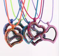 in loving memory lockets wholesale loving memory lockets buy cheap loving memory lockets