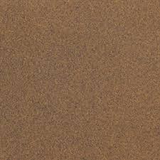 Cork Hardwood Flooring Heritage Mill Macadamia Plank 13 32 In Thick X 11 5 8 In Wide X