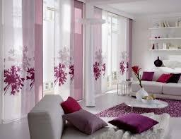 wohnzimmer gardinen ideen moderne schlafzimmer gardinen vorhänge esszimmer modern