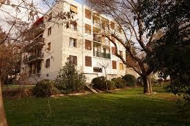 bureau de poste marseille 13012 apartment for sale marseille 4 pièces 95 m era sudestimmo