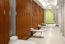 locker room doors locker room bedroom ideas and things to consider