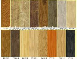 collection in commercial vinyl plank flooring commercial vinyl