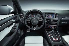 Audi Q5 Specs - 2018 audi q5 specs interior release date 2017 2018 best