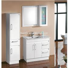 Furniture Bathroom Vanities by Australia Popular Bathroom Cabinet Vanity Wash Basin Buy Benevola