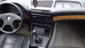 1992 bmw 7 series 1992 bmw 7 series sedan specifications pictures prices