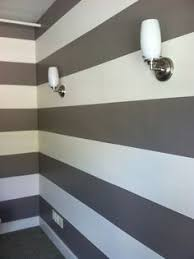 dover grey walls from porter paints just yum pinterest walls