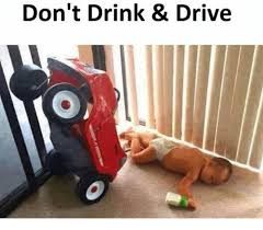 Drink Driving Memes - don t drink drive meme on me me