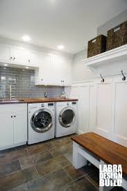 Laundry Room Sink Cabinets by Laundry Room Sink Gorgeous Home Design