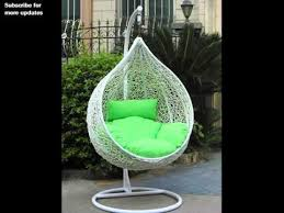 Cool Things To Buy For Your Room Hammock Pod Swing Chair by Swing Chairs Hammocks U0026 Swings Chairs Collection Youtube